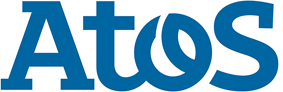 ATOS Research & Innovation